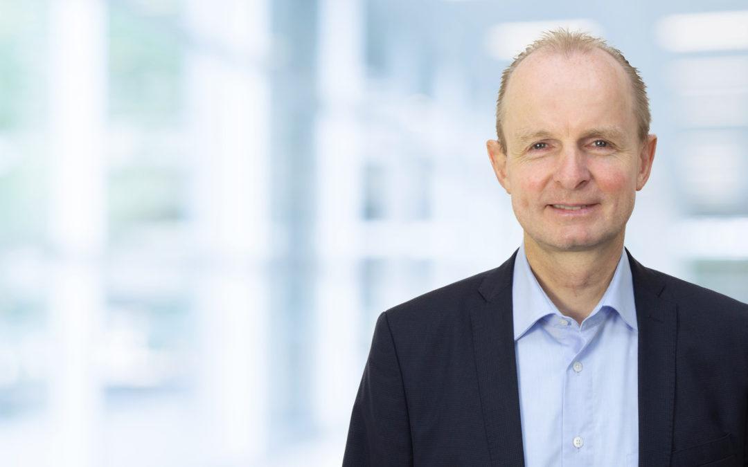 Microsoft Dynamics 365 for Finance & Operations plus gevis ERP | AX – die Grundlage für erfolgreiches Agieren im IAM